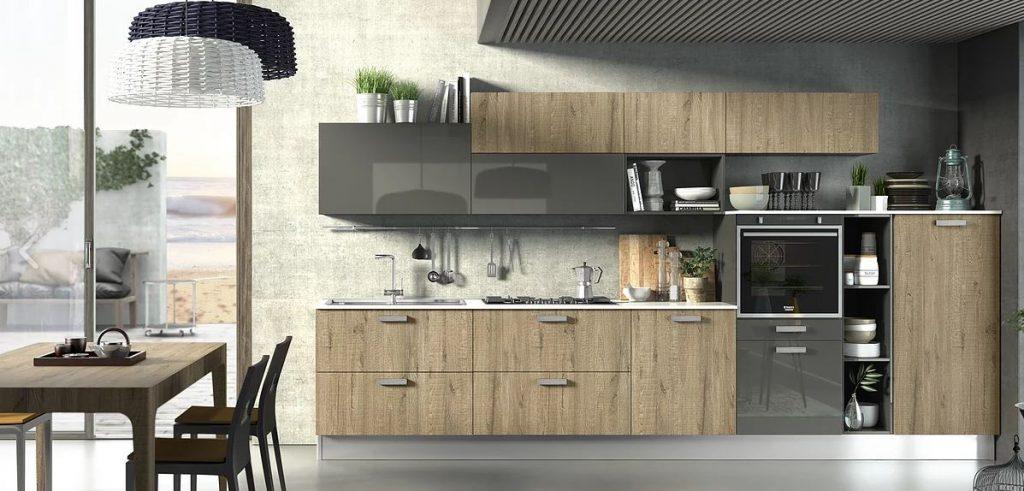 Cucine - Fare Casa Giarre